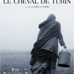 Le Cheval de Turin (A Torinói Ló) de Béla Tarr (2011)