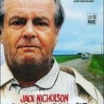 Monsieur Schmidt (About Schmidt) d'Alexander Payne (2002)
