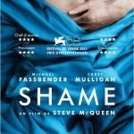 Shame de Steve McQueen (2011)