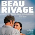 Beau rivage de Julien Donada (2011)