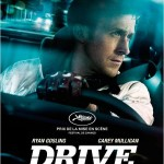 Drive de Nicolas Winding Refn (2011)