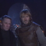Macbeth de Béla Tarr (1982)