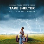 Take Shelter de Jeff Nichols (2011)
