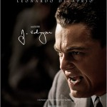 J. Edgar de Clint Eastwood (2011)