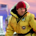 Le Jour d'après (The Day After Tomorrow) de Roland Emmerich (2004)