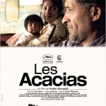 Las Acacias de Pablo Giorgelli (2011)