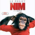 Le Projet Nim (Project Nim) de James Marsh (2011)