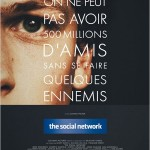 The Social Network de David Fincher (2010)