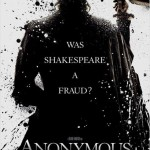 Anonymous de Roland Emmerich (2011)