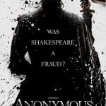 Anonymous de Roland Emmerich (2011)