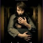 Babycall de Pål Sletaune (2011)