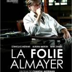 La Folie Almayer de Chantal Akerman (2011)