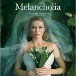 Best of 2011 : le classement des lecteurs de Laterna Magica