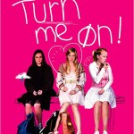 Turn me on (F meg p, for faen) de Jannicke Systad Jacobsen (2011)