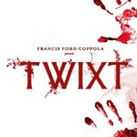 Twixt de Francis Ford Coppola (2011)