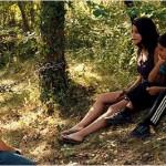 Une vie meilleure de Cédric Kahn (2011)