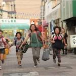 I Wish – Nos voeux secrets (Kiseki) de Hirokazu Kore-Eda (2011)