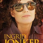 [Concours] Ingrid Jonker : places, affiches et livres de posie  gagner