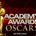 Oscars 2012 : Le Palmarès