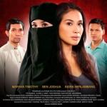 Khalifah de Nurman Hakim (2011)