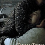 Dance Town (Daenseutawoon) de Jeon Kyu-hwan (2011)
