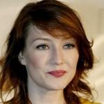 [Ingrid Jonker] Interview avec l'actrice Carice van Houten
