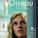 L'Oiseau d'Yves Caumon (2011)