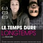 Le Temps dure longtemps (Gelecek Uzun Sürer) de Özcan Alper (2011)
