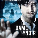 La Dame en noir (The Woman in black) de James Watkins (2012)
