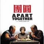 [Concours] Apart Together : 10 x 1 place à gagner