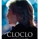 Cloclo de Florent Emilio Siri (2012)