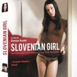 Slovenian Girl (Slovenka) de Damjan Kozole (2010)