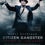 Citizen gangster (Edwin Boyd) de Nathan Morlando (2011)