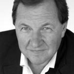 [Nous, les vivants] Interview avec le réalisateur Roy Andersson