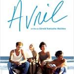 Avril de Gérald Hustache-Mathieu (2006)
