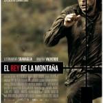 Les Proies ( El Rey de la Montaña) de Gonzalo Lopez-Gallego (2007)