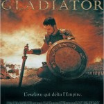 Gladiator de Ridley Scott (2000)