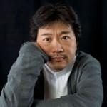 [I Wish] Interview avec le réalisateur Hirokazu Kore-eda