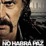 No habrá paz para los malvados d'Enrique Urbizu (2011)