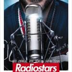Radiostars de Romain Levy (2012)