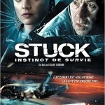 Instinct de survie (Stuck) de Stuart Gordon (2007)