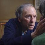 Amour de Michael Haneke (2012)