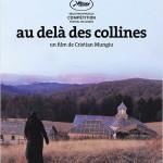 Au delà des collines (Dupã dealuri) de Cristian Mungiu (2012)