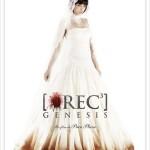 [REC]³ Génesis de Paco Plaza (2012)