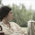 Thérèse Desqueyroux de Claude Miller (2012)
