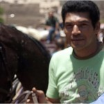 Après la bataille (Baad El mawkeaa) de Yousry Nasrallah (2012)
