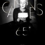 Cannes 2012 : Le Palmarès de Laterna Magica