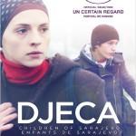 Les Enfants de Sarajevo (Djeca) de Aida Begić (2012)