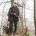La Chasse (Jagten) de Thomas Vintenberg (2012)
