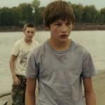 Mud de Jeff Nichols (2012)